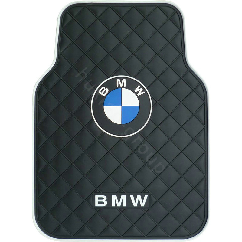 Bmw Car Floor Mats Bing Images