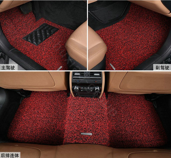 buy wholesale transformers universal automobile carpet car floor mat rubber autobot 5pcs sets. Black Bedroom Furniture Sets. Home Design Ideas