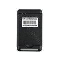 Original Battery Charger Compatible For Samsung Galaxy SIII S3 I9300 - Black