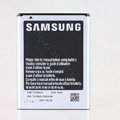 Original Battery For Samsung Galaxy Note i9220 N7000 i717