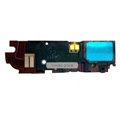 Original Buzzer For Samsung Galaxy Note i9220 N7000 i717