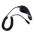 Original Car Charger For Samsung Galaxy SIII S3 I9300