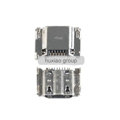 Original Charger Connector For Samsung Galaxy SIII S3 I9300