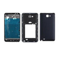 Original Full set Housing For Samsung Galaxy Note i9220 N7000 i717