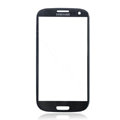 Original Glass Lens Compatible For Samsung Galaxy SIII S3 I9300 - Gray