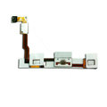 Original Induction Flex Cable Ribbon For Samsung Galaxy Note i9220 N7000 i717
