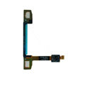 Original Induction Flex Cable Ribbon For Samsung Galaxy SIII S3 I9300