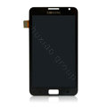 Original LCD Touch Screen Digitizer For Samsung Galaxy Note i9220 N7000 i717 - Black
