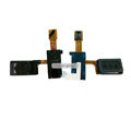 Original Speaker Flex Cable Ribbon For Samsung Galaxy Note i9220 N7000 i717