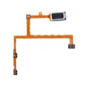 Original Speaker Flex Cable Ribbon For Samsung Galaxy SIII S3 I9300