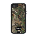 Original Otterbox Defender Case fatigues Cover Shell for iPhone 5S - Green