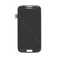 Original LCD With Touch Screen Digitizer For Samsung GALAXY NoteIII 3