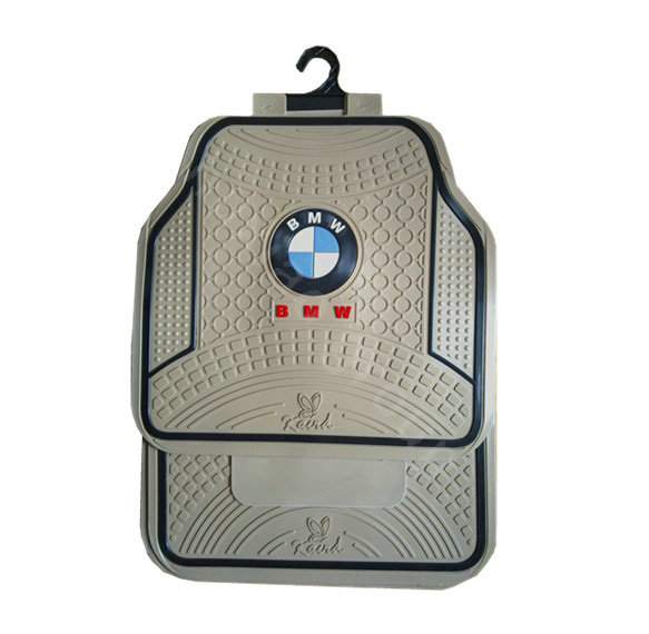 Bmw Z4 Floor Mats Beige: Bmw Logo Floor Mats Related Keywords & Suggestions