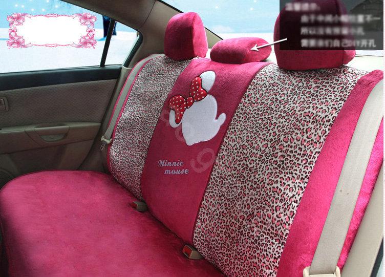 Buy Wholesale Disney Mickey Minnie Mouse Universal Auto