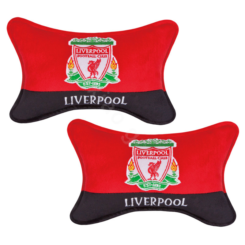 liverpool fc car accessories 2017 2018 best cars reviews. Black Bedroom Furniture Sets. Home Design Ideas