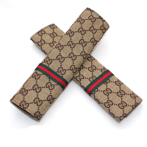 Buy Wholesale Classic Gucci Ice Silk Automotive Seat
