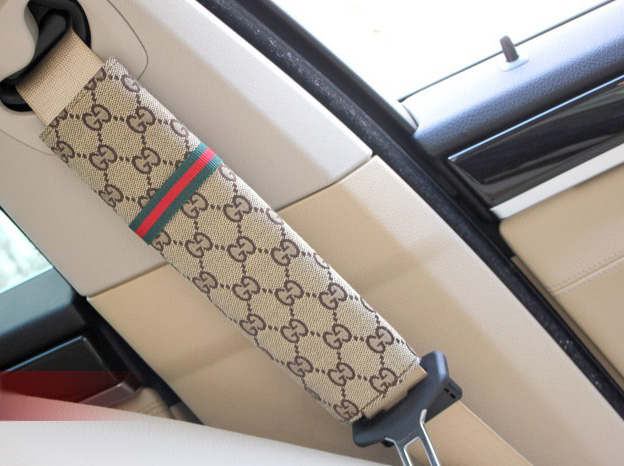 Gucci Baby Car Seats