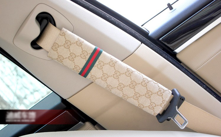 louis vuitton car interior buy wholesale classic gucci ice silk automotive seat rolls royce. Black Bedroom Furniture Sets. Home Design Ideas