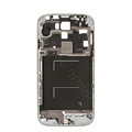 Original Front Housing Middel Board For Samsung Galaxy S5 i9600