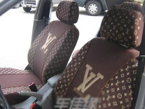 Buy Wholesale High Quality Lv Louis Vuitton Universal Auto