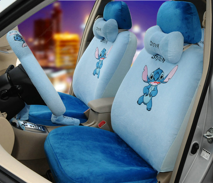 Disney Seat Covers For Cars Velcromag