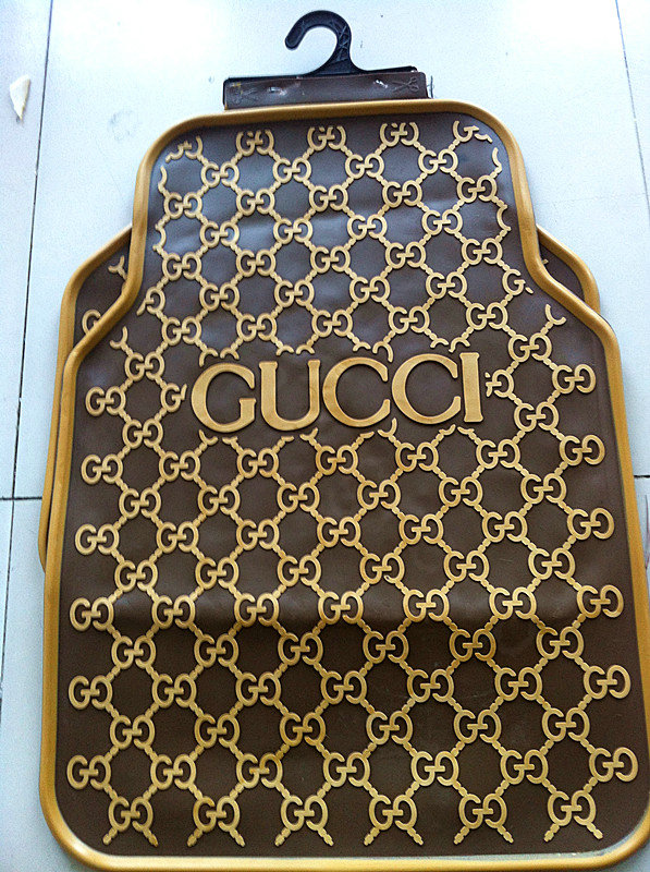 Buy Wholesale Classic Gucci Waterproof Universal