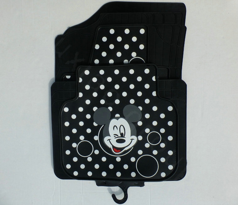 Buy Wholesale Classic Mickey Mouse Point Cartoon Universal