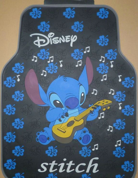 Disney Car Interior Accessories Buy Wholesale Cute