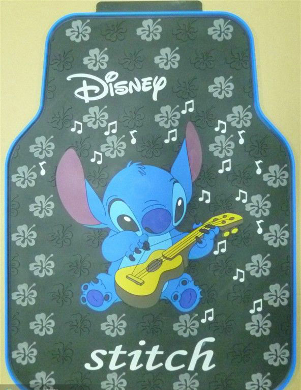 Buy Wholesale Cute Stitch Cartoon Disney Universal Auto