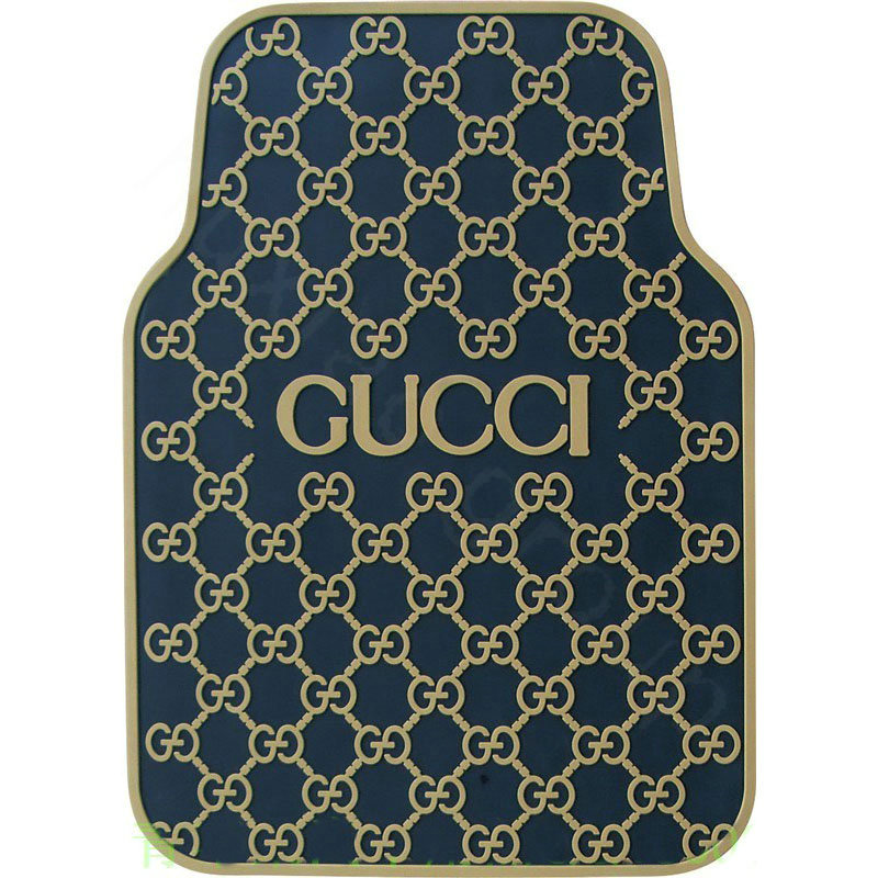 Buy Wholesale Unique Gucci Waterproof Universal Automobile