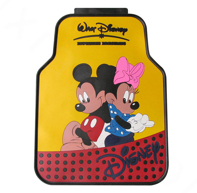 Buy Wholesale Cute Mickey Mouse Universal Automobile