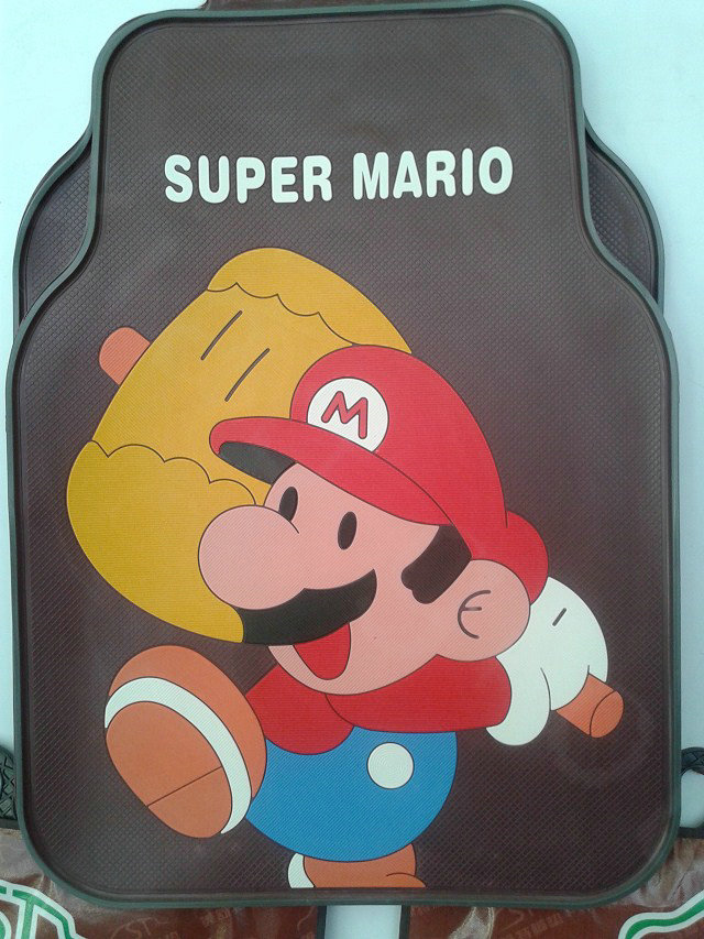 buy wholesale fashion super mario cartoon universal. Black Bedroom Furniture Sets. Home Design Ideas