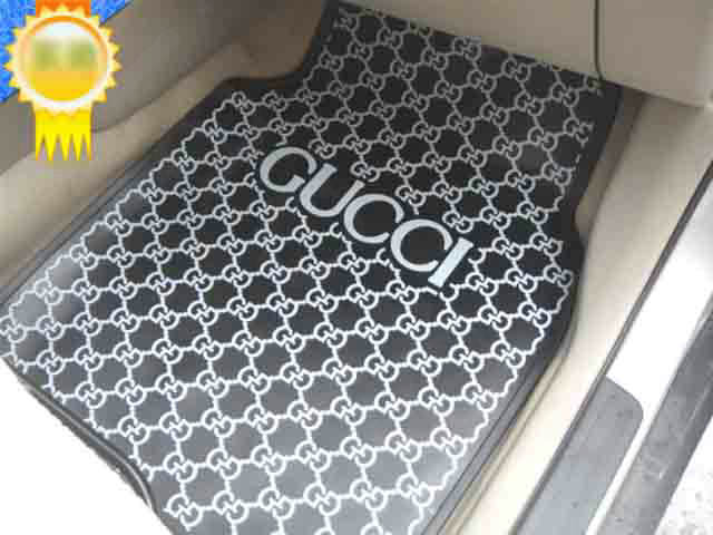 Buy Wholesale High Quality Gucci Waterproof Universal Automobile ...