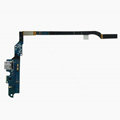 Original Charger Connector Flex Cable Ribbon For Samsung Galaxy Note 4 N9100