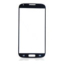 Original LCD Lens For Samsung Galaxy Note 4 N9100 - Blue