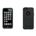 Original Otterbox Commuter Case Cover Shell for iPhone 6S - Black