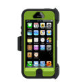 Original Otterbox Defender Case fatigues Cover Shell for iPhone 7S - Green