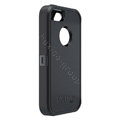 Original Otterbox Defender Case Cover Shell for iPhone 8 - Black