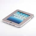 8 inch WLan Google Android Tablet PC mini WIFI Pad UMPC Notebook