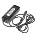 AC Power Adapter Cord For Microsoft XBOX 360