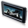 APad M1a - 7.0 Inch Touch Screen Android Tablet PC MID
