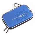 Airform Case Pouch Bag For Nintendo Dsi NDSi LL/XL
