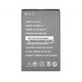 Battery for 9700TV Quad Band Dual Cards China Phone