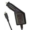 Car Charger for Blackberry 8520 Phone