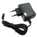 Charger for 8520 Quad Band Dual Card Phone