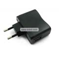 Charger for V5 Tri-Band Single SIM China Phone