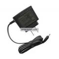 Compatible Charger for Nokia N8 Mobile Phone (2 flat pins)