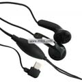 Earphone for 9700TV Quad Band Dual Cards China Phone