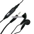 Earphone for No.1 Quad Band China Phone