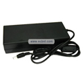 FUJITSU AC Adapter For Notebook (19V/4.74A) -1176